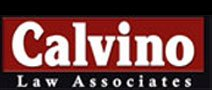 Calvino Law Associates